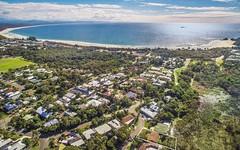 5 Evans Street, Byron Bay NSW
