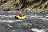 """203 Middle Fork of the Salmon River 7.15 • <a style=""""font-size:0.8em;"""" href=""""http://www.flickr.com/photos/36838853@N03/20568833312/"""" target=""""_blank"""">View on Flickr</a>"""