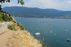 2015_Ohrid_3003 (emzepe) Tags: lake see town lac ohrid t augusztus kirnduls 2015 vros macdoine nyr ezero makedonija csaldi ohri lacul liqeni mazedonien   balkni ohridsko   macednia  ohrit pogradecit ohridit  ohridi