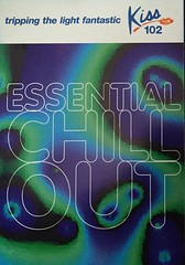 kiss102-essentialchill1
