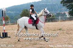 157L_0074 (Lukas Krajicek) Tags: cz kon koně českárepublika jihočeskýkraj parkur strmilov olešná eskárepublika jihoeskýkraj