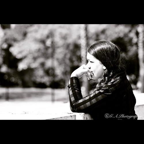 #blackandwhite #bnw #monochrome #TagsForLikes.com #instablackandwhite #monoart #insta_bw #bnw_society #bw_lover #bw_photooftheday #photooftheday #bw #instagood #bw_society #bw_crew #bwwednesday #insta_pick_bw #bwstyles_gf #irox_bw #igersbnw #bwstyleofthed