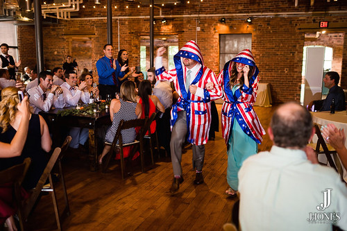 20150704_4th_of_july_huguenot_loft_wedding_1320