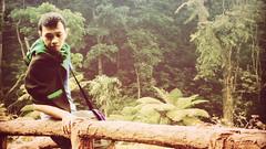 GammaY039 (Pieter Walkman) Tags: indonesia photography sony cybershot yogyakarta kaliurang xperience castiel w830 pieterwalkman coinoboro pieterww