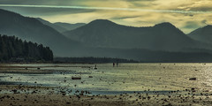Lake Tahoe (emptyseas) Tags: california usa lake water clouds nikon south tahoe d800 emptyseas