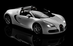 coolest sports car wallpapers wallpaper (pichdcarswallpaper) Tags: wallpaper sports wallpapers coolest