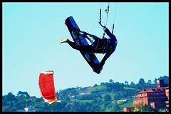Arbe 28Sep. 2015 (8) (LOT_) Tags: copyright kite lot asturias kiteboarding kitesurf gijon arbeyal controller2 switchkites nitro3