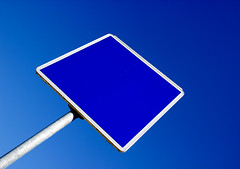 Blau (chipdetty) Tags: germany eckernfrde schleswigholstein