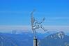 Inzell 2015 (Günter Hentschel) Tags: d50 germany bayern deutschland nikon europa urlaub nikond50 berge alemania blau allemagne ferien germania bgl inzell chiemgau ruhpolding rauschberg