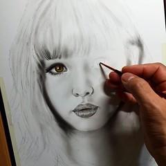 藤田ニコル 画像11
