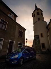 P8250508.jpg (brodecva) Tags: blue our sunset summer ford church car saint lady michael archangel faithful ostrov