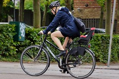 Bicycle races are coming your way (osto) Tags: bike bicycle denmark europa europe sony bicicleta zealand bici scandinavia danmark velo vlo slt rower cykel a77 sjlland osto alpha77 osto fietssykkel september2015