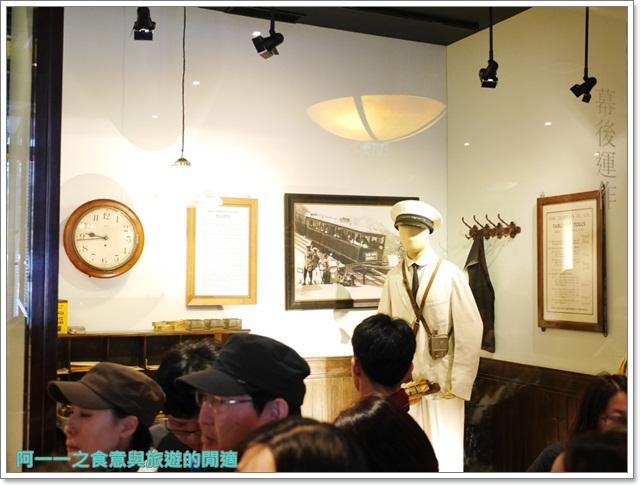 香港旅遊太平山夜景山頂纜車聖約翰座堂凌霄閣摩天台山頂廣場image036