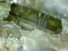 15091817315629842890 (Violet Planet) Tags: green rocks crystal stones minerals geology tourmaline elbaite mineralogy verdelite