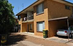 12 Kookora Street, Griffith NSW