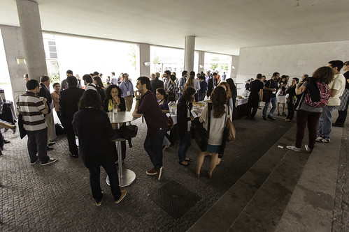 """FP-MATERIAIS2015_DIA22-22 • <a style=""""font-size:0.8em;"""" href=""""http://www.flickr.com/photos/136522594@N02/21647009200/"""" target=""""_blank"""">View on Flickr</a>"""