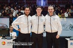 Arbitri (BasketInside.com) Tags: italy biella bi arbitri