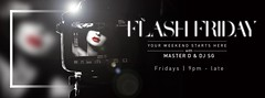 10-09-15 Ku De Ta Bangkok presents flash Friday (clubbingthailand) Tags: dj bangkok nightlife kudeta clublife httpclubbingthailandcom