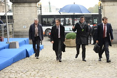 EPP Summit, October 2015 (More pictures and videos: connect@epp.eu) Tags: brussels france les president nicolas summit epp sarkozy ppe 2015 republicains