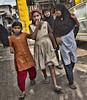 HL8A1632 (deepchi1) Tags: india hijab bombay mumbai niqab slums