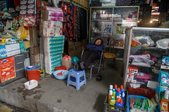 Chau Long Market, Tay Ho (silkylemur) Tags: asia southeastasia market vietnam fullframe hanoi canoneos asean indochina 6d wetmarket vitnam  2015  wietnam vitnam  tayho hni   canonef24105mmf4lisusm  efmount     vietnamas canon6d      cnghaxhichnghavitnam  ngnam canoneos6d     azjapoudniowowschodnia   vijetnam  mainlandsoutheastasia      ef ef eos6d chaulongmarket hnuis      maritimesoutheastasia
