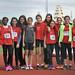 Campionati toscani ragazzi 2015 - foto Andrea Bruschettini