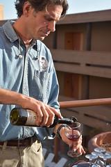 OTTA  Kahneeta  Fall 2015 Board Meeting  64 (Oregon Tour and Travel Alliance) Tags: oregon centraloregon wine warmsprings oregonwine otta kahneeta traveloregon oregontourism oregontourandtravelalliance
