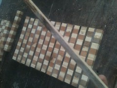 tabua-de-cortar-carne-05.2015 (29) (Dodi Lezcano) Tags: wood hand craft carne madeira marcenaria tabua retalho cortar