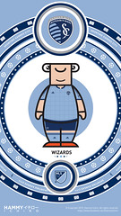 Sporting Kansas City (phone wallpaper) (hammyichiro) Tags: wallpaper cute art smile mobile illustration digital happy design graphicdesign football artwork vectorart adobephotoshop graphic designer character soccer digitalart creative kansascity adobe jersey kansas illustrator vector wizards mls iphone adobeillustrator footballclub majorleaguesoccer 2dart digitalartwork characterdesign mobilewallpaper skc digitalillustration vectorillustration soccerclub iphonewallpaper 2dillustration decisionday samsungwallpaper 2dillustrator iphone6 sportingkc sportingpark sportnigkansascity