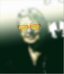 (i_sonni_sou) Tags: governess gouvernante