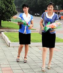 Pyongyang - RPD Corea (pirindao) Tags: color photoshop canon photography photo asia sony colores kimjongil northkorea pyongyang urbanphotography coreadelnorte travelphotography streetphotgraphy kimilsung kaesong northcorea paralelo38 pirindao pdrkorea rpdcorea pdrcorea colinamansu
