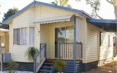 Site 9/474 Terrigal Drive, Terrigal NSW