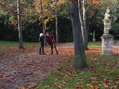 Shooting Zettai Karen Children : The Unlimited - Jardin de la Magalone - Marseille - 2015-11-07- P1230734 (styeb) Tags: children marseille shoot novembre cosplay karen shooting unlimited parc 07 zettai the 2015 magalone