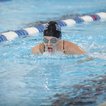 "<b></b><br/> Women's Swimming and Diving Morningside <a href=""http://farm6.static.flickr.com/5744/22725741666_00638af860_o.jpg"" title=""High res"">∝</a>"