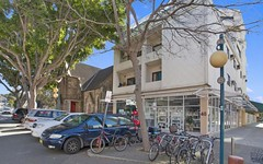 508/48 Sydney Road, Manly NSW