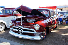 092615 Cruisin' For A Cure 134 (SoCalCarCulture - Over 49 Million Views) Tags: show california car dave for lindsay cruisin costamesa cure sal18250 socalcarculture socalcarculturecom