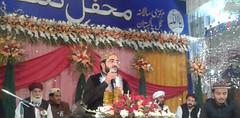 Muhammad Asif Chishti,,,Samundri,Mehfil e Naat ISLAMABAD (asif.jutt373) Tags: e asif milad naat chishti mahfil