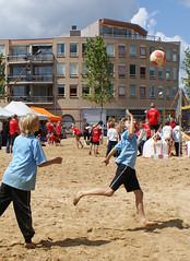 Beach 2009 basis 091