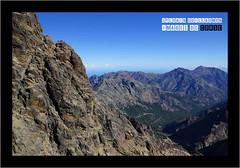 Haut-Asco, Muvrella, Capu a u Carrozzu, Punta Pisciaghja, Capu Ladruncellu, Monte Corona, San Parteo, Bocca di l'Undella, Cima di a Statoghja et Monte Padru, au-dessus de Bocca Rossa (2405 m) (Images de Corse - Sylvain Guillaumon) Tags: corse corsica corona asco korsika padru niolu montecorona niolo albertacce montepadru hautasco boccarossa ladroncellu ascu cimadiastatoghja puntaminuta carrozzu curona ondella sanparteo ladruncellu muvrella capuladroncellu statoghia pisciaghia pisciaghja statoghja capuladruncellu puntapisciaghja sanparteu hautascu capuaucarrozzu cimadiastatoghia montecurona puntapisciaghia sylvainguillaumon undella boccadilondella boccadilundella