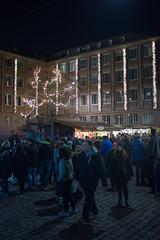 DSC_6288 (crosathorian) Tags: christkindlesmarkt nrnberg christkindelsmarkt