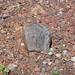 Taconite (Biwabik Iron-Formation, Paleoproterozoic, ~1.878 Ga; Hull-Rust-Mahoning Mine, Hibbing, Minnesota, USA) 2