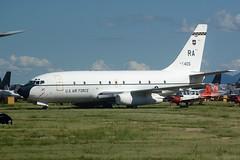 71-0405.DMA230915 (MarkP51) Tags: arizona plane airplane aircraft aviation military kodachrome dma davismonthanafb kdma aviationphotography theboneyard amarg markp51