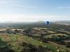 CBR-Ballooning-110538.jpg (mezuni) Tags: aviation australia hobby transportation hotairballoon canberra hobbies activity ballooning act activities passtime oceania australiancapitalterritory balloonaloftcbr