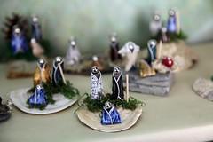 IMG_3794 (camaradecoimbra) Tags: portugal natal navidades merrychristmas christmastime painatal sagradafamlia rainhasanta acadmica joyeuxnoel meninojesus queimadasfitas briosa bolasdenatal mercadodpedrov prespiosartesanais artesosdecoimbra burningribbons