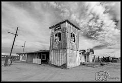 (K-Szok-Photography) Tags: california blackandwhite monochrome canon route66 desert socal 5d canon5d canondslr mojavedesert goffs desertbeauty sbcusa kenszok kszokphotography