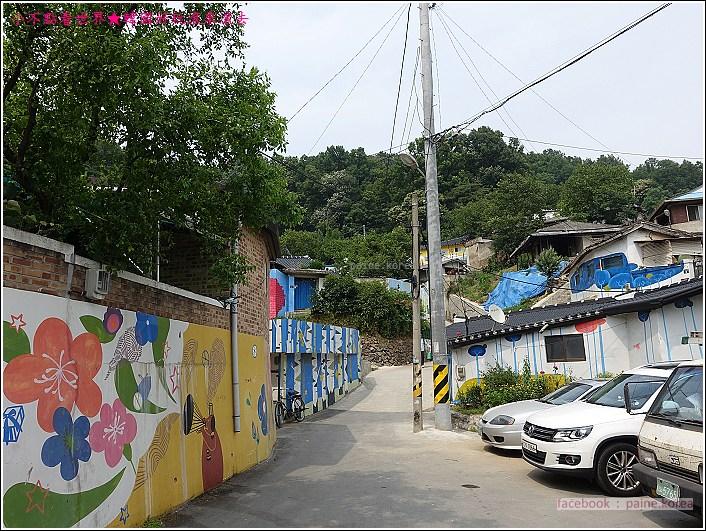 全州滋滿壁畫村 (2).JPG