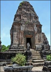 angkor1-29eastMebon