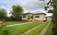 236 Queen Street, Grafton NSW