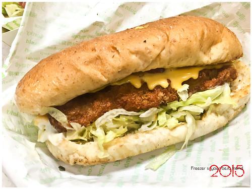 樂檸漢堡08.jpg
