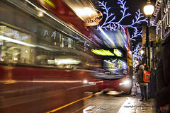 "London Christmas • <a style=""font-size:0.8em;"" href=""http://www.flickr.com/photos/45090765@N05/23958962016/"" target=""_blank"">View on Flickr</a>"